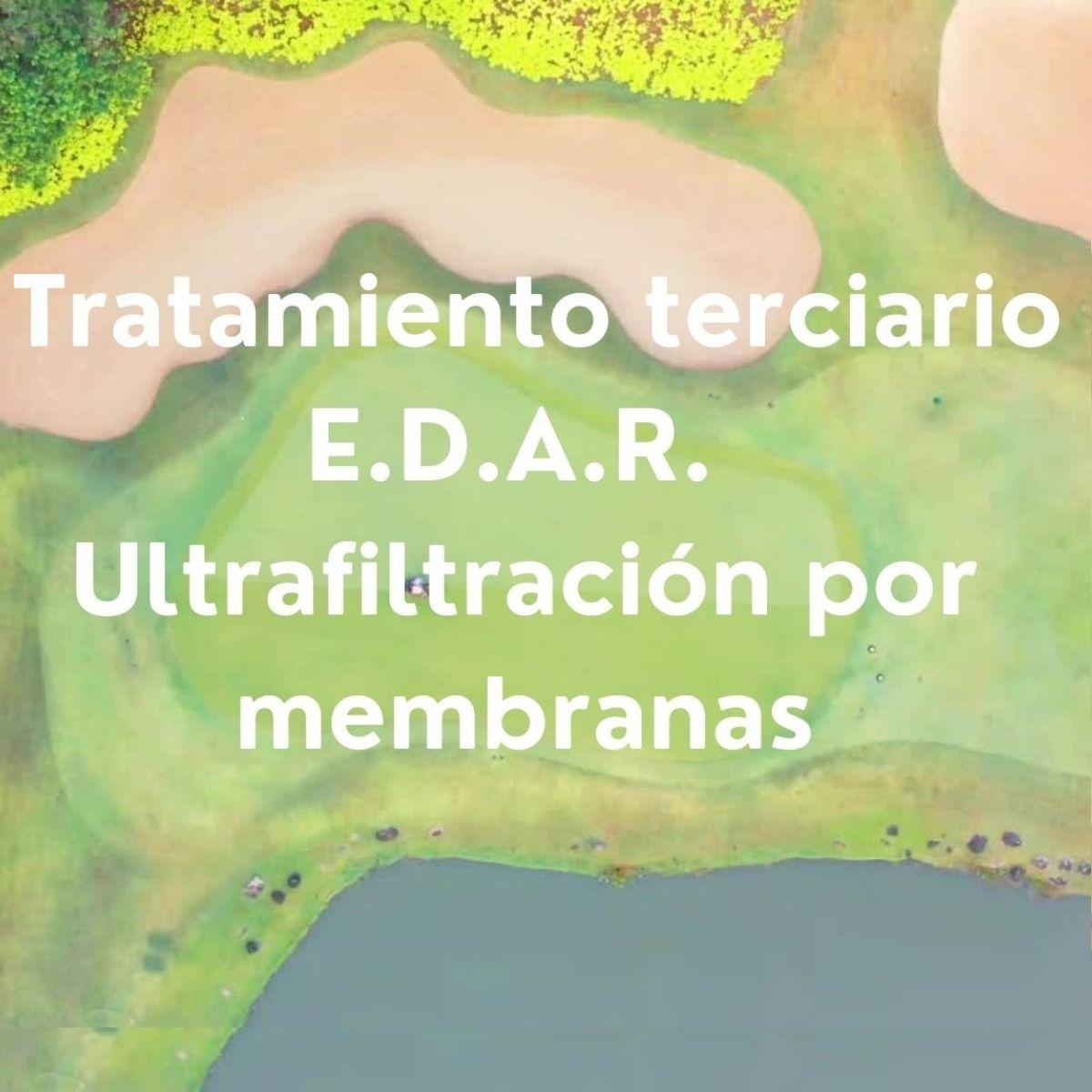 Ultrafiltración por membranas