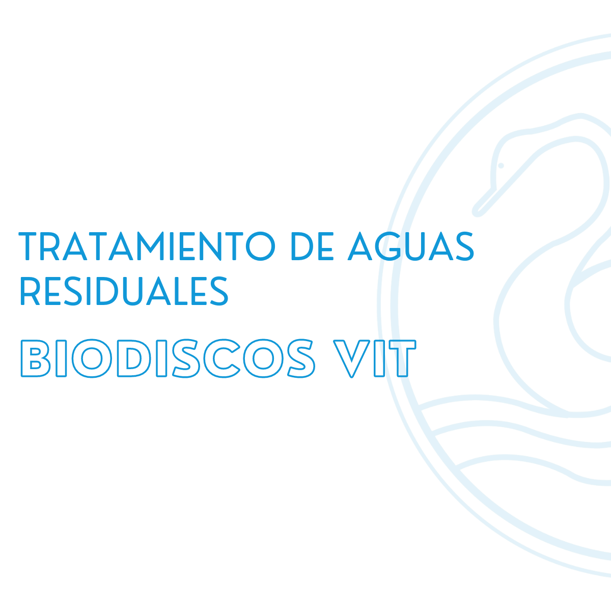 Biodiscos VIT